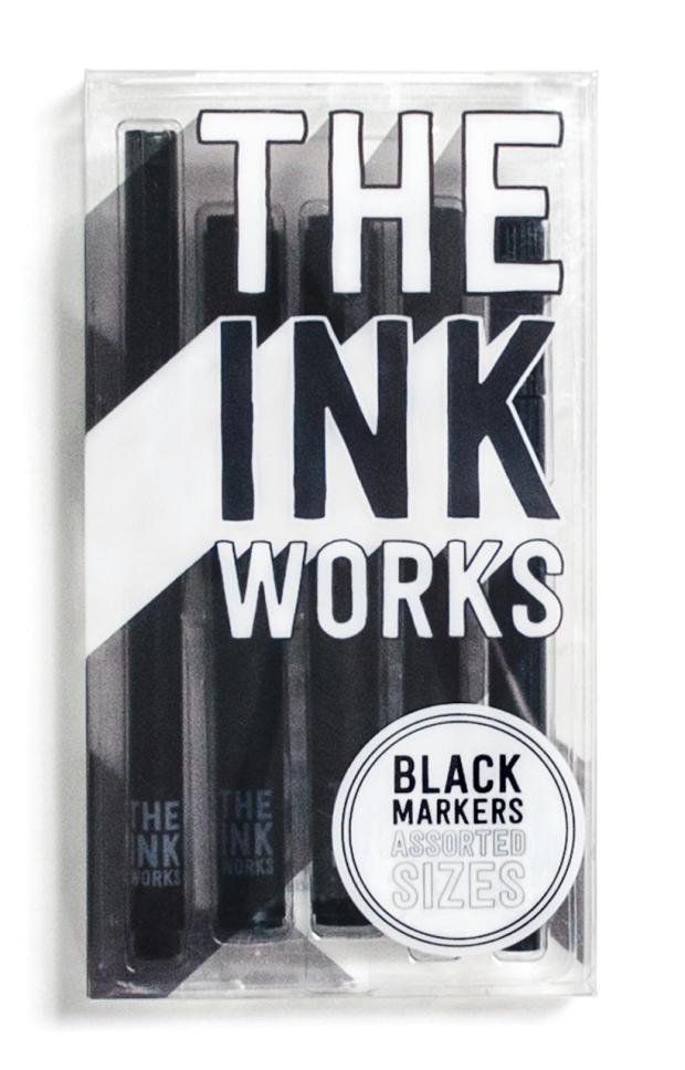 TheInkWorks
